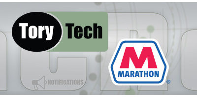 MaCRoM™ se instalará en el Centro de Operaciones de Marathon Pipe Line